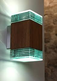 contemporary exterior wall lights best outdoor wall lights top ultra modern throughout contemporary exterior wall lights