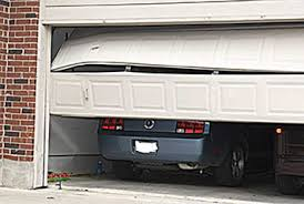 garage door repairsGarage Door Repair in Irving TX  Action Garage Door