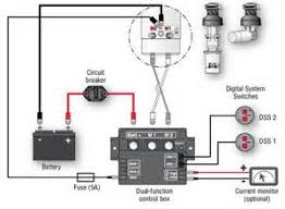 similiar electric hoist wiring diagram control keywords electric hoist control wiring diagram electric wiring