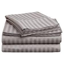 100 egyptian cotton 400 thread count bedsheet set