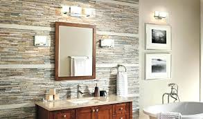 Bathroom mirrors with lights above Chrome Bathroom Lighting Ideas Over Mirror Bathroom Lights Bathroom Lighting Ideas Bathroom Light Above Mirror Cabinet Bathroom Fishandfriendsme Bathroom Lighting Ideas Over Mirror Bathroom Lighting Ideas Over