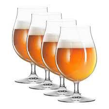 spiegelau gläser beer classics beer tulip glass