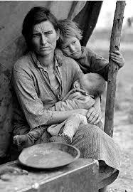 Imagini pentru criza economica 1933 photos