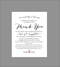 wedding thank you cards astounding thank you cards wedding What To Put In Wedding Thank You Cards wedding thank you cards, cool thank you cards wedding wording to create your own wedding what to write in wedding thank you cards