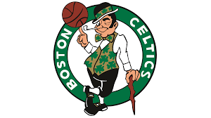 Boston Celtics Logo - Interesting History of the Team Name and emblem