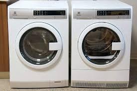 electrolux washer reviews w43