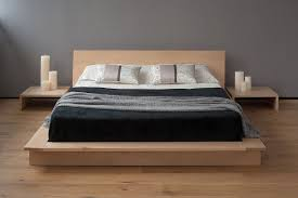low platform beds with storage. Modern Low Profile Bed Best Of Oregon Is A Solid Wood Platform With An Beds Storage
