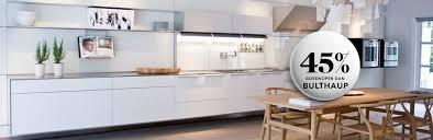 alle huishoudelijke apparaten voor de keuken