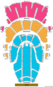 Hult Center Mezzanine Seating Chart First Date Tickets 2013 08 31 New York Ny Longacre Theatre