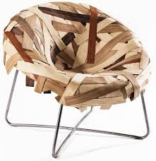 furniture examples. Great Examples Of Modern Furniture Design