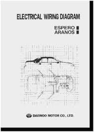 daewoo lanos engine diagram pleasant brake line diagram 2000 daewoo daewoo lanos engine diagram pretty daewoo lanos engine diagram efcaviation of daewoo lanos engine diagram pleasant