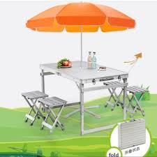 china stainless steel patio furniture