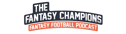 Trade Value Chart Week 6 Fantasy Football Podcast The Fantasy Champions
