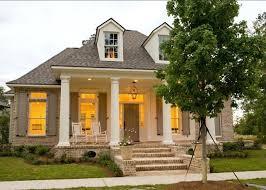 Empty dream home home bunch interior design ideas empty nester home plans empty dream home luxury
