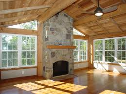 Sun Room Top 25 Best Sunroom Addition Ideas On Pinterest Sun Room Design