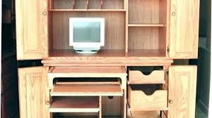 office armoire ikea. Stylish Desk Armoire Ikea Regarding Corner Computer Office The
