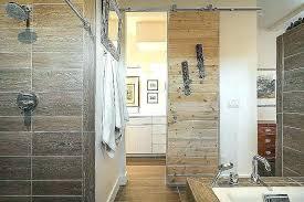 Cool door designs White Bathroom Shower Ideas For Small Spaces Designs Bathrooms Winning Ns Cool Door Saddle Fresh Sliding Homesfeed Bathroom Shower Ideas For Small Spaces Designs Bathrooms Winning Ns