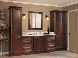 fullsize of contemporary home depot vanities linen closets cabinets bathroom vanity tower home depot vanities linen