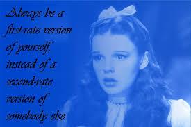Judy Garland Quotes. QuotesGram via Relatably.com