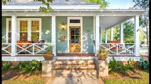 Houzz Porch Designs Beautiful Front Porch Found On Houzz Com Dalrymple Sallis