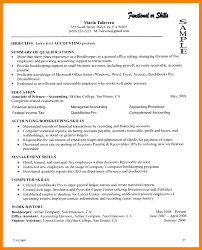 resume template student college resume sample template for resume sample template for college student management skills and summary of qualifications png