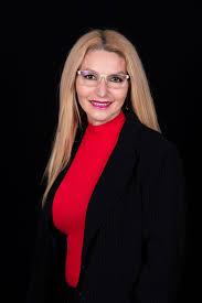 Amalia Lucena - Home   Facebook