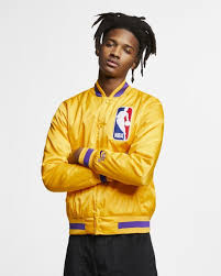 Мужская <b>куртка Nike SB</b> x NBA. Nike RU | LOOKBOOK в 2019 г ...