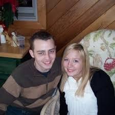 Kristie Mcdermott Facebook, Twitter & MySpace on PeekYou