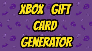 Generate free gift codes, egift cards and vouchers! Free Xbox Live Code Generator No Survey Or Download Elyellow