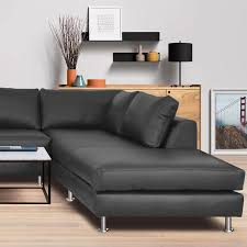 home the leather sofa pany