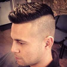 hottest guy haircuts