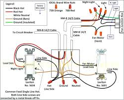 Wiring Outlets And Lights On Same Circuit Wall Switch Wiring Diagram Daily Update Wiring Diagram