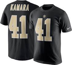 Walmart com Black 41 Men's Nike Orleans Kamara Pride Alvin - New Saints T-shirt bbeecbeadddcfb|Consolation Meals From Louisiana: 02/01/2019