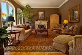 traditional living room wall decor. Living Room Traditional Decorating Ideas Simple Decor Wall E