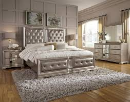 gallery furniture bedroom sets. pulaski furniture couture bedroom gallery sets r