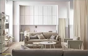 Wohnzimmer Farbgestaltung Elegant Luxus Wandgestaltung