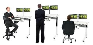 stand up desk chair stand up desk chair regarding stand up desk chairs furniture for home