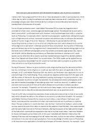 Satirical Essays Topics Major Magdalene Project Org