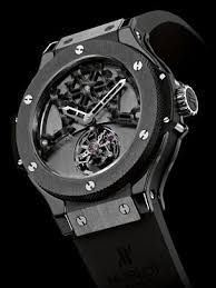 aaa quality limited edition fake watches from cheap limited edition hublot 4h jpg