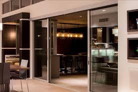 folding exterior gl doors cost dayri me