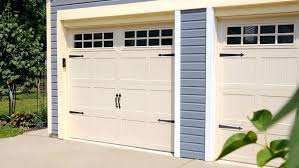 garage door repair columbus ohio door garage garage door springs garage door repair garage door repair garage door repair columbus ohio