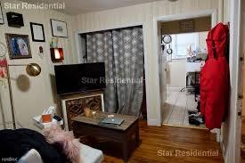 ... Bedroom, Elegant 1 Bedroom Apartments Boston Luxury E Bedroom  Apartments Boston Cute 44 Melrose St ...