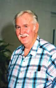 Franklin Lyle Dunn | Obituaries | greenevillesun.com