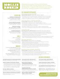 Graphics Design Resume Sample Resume Design Graphic Designer Resume