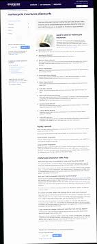 progressive car insurance id cards fresh progressive car insurance card with home insurance quote sheet