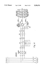coffing wiring diagram wiring diagram mega coffing 3 phase wiring diagram wiring diagram load coffing hoist wiring diagram coffing 3 phase wiring