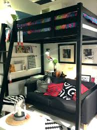 couch bunk bed ikea. Wonderful Bed Bunk Couch Bed With And Desk Luxury Loft Beautiful Beds  To Couch Bunk Bed Ikea D