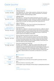 Best Resume For Software Engineer Junior Software Engineer Resume Examples Under Fontanacountryinn Com
