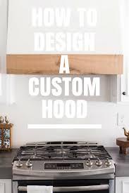 custom range hoods. Contemporary Custom Intended Custom Range Hoods C