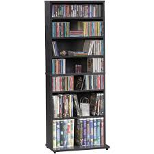 Howling Doors Walmart Home Furniture Ideas Together With Storage Under Dvd  Cabinet in Cd Storage Ideas